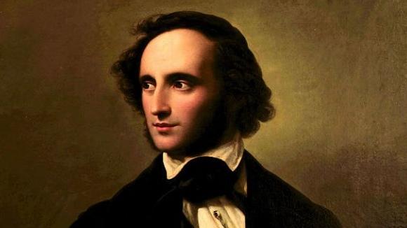 Cercle d'Arts de l'Ateneu: Sessió d'escolta maridada: 'La 4a de Mendelssohn fa gust de... vi'