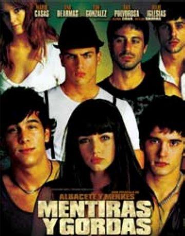 Sobredosi adolescent als cinemes locals