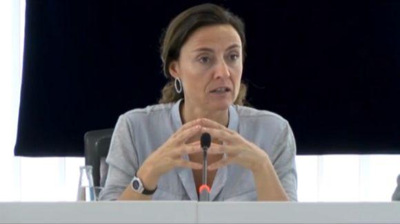 La uaSC insta Conesa a decidir entre l'alcaldia i la resta de responsabilitats
