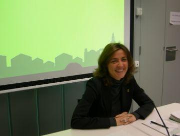 La proposta de Pla d'Equipaments ubica el quart CAP a l'avinguda de Cerdanyola