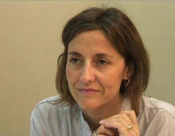 Mercè Conesa: 'És impossible que Promusa compri promocions dels nous barris'