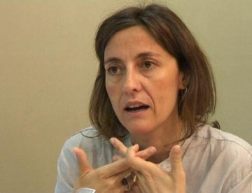 L'equip de govern presentarà una moció per defensar el model educatiu català