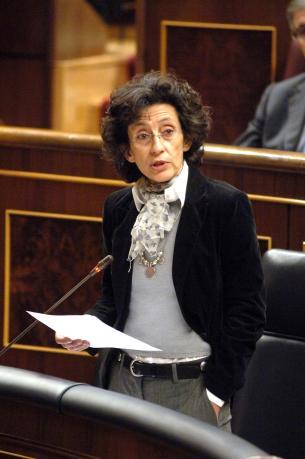 El govern espanyol proposa Sant Cugat com a seu oficial de l'IET