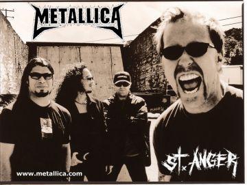 Yelmo retransmet en directe el concert de les llegendes del heavy metal del festival Sonisphere