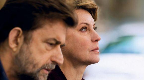 'Mia madre', la proposta d'avui del Cicle de Cinema d'Autor