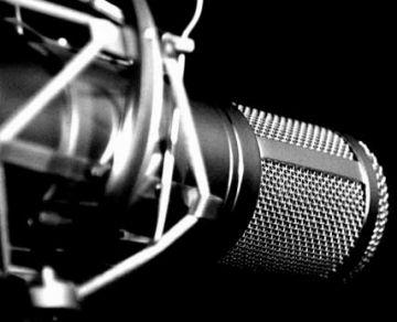 Cugat.cat ofereix un curs d'introducció al món de la ràdio a la Casa de Cultura