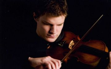 La música suma esforços per combatre el Parkinson