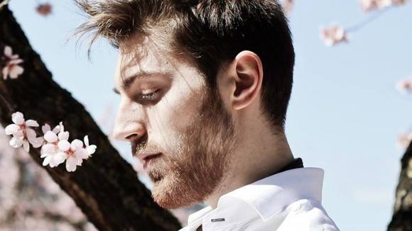 Concert: Miguel Vallès, saxo i Benjamín Rico, piano