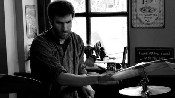 Concert: Mikel Urretagoiena Quintet