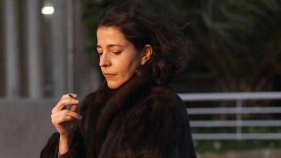 El Cicle de Cinema d'Autor inclou dues pel·lícules catalanes aquest trimestre