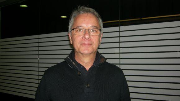 Miquel Montoliu: 'Només un 10% de la gent controla les seves despeses diàries'