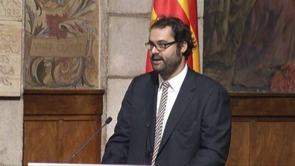 Cugat.cat i els mitjans locals adherits a La Xarxa, Premi Nacional de Comunicació