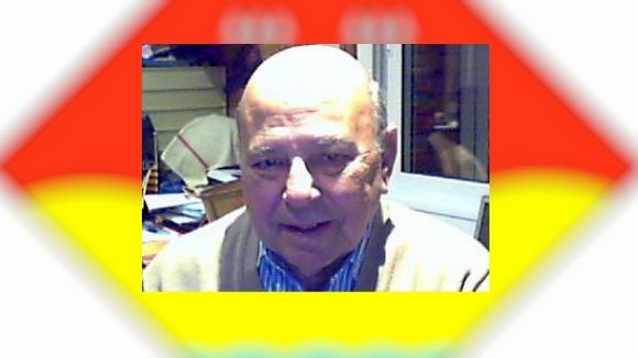 Mor l'expresident de l'EMD Miquel Paraira