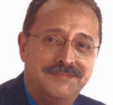 El santcugatenc Miquel Quintana és escollit conseller nacional de CDC