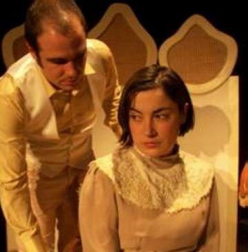 Transeduca torna a la Unió amb l'adaptació de 'Mirall Trencat' de Mercè Rodoreda