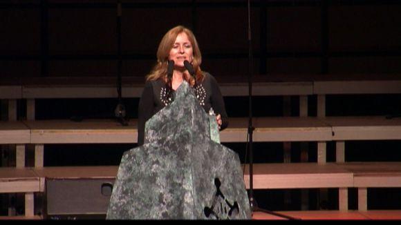 El Mira-sol Teatre celebra 25 anys amb un Premi Ciutat de Sant Cugat