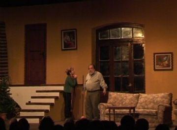 Mira-sol celebra el 9è Festival de Teatre aquest cap de setmana