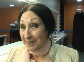 La bellesa musical de l'òpera 'Il Pirata' encisa els santcugatencs
