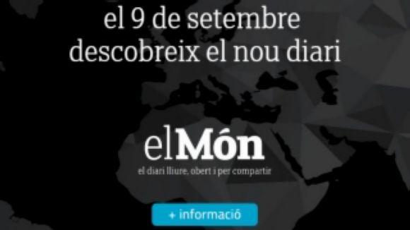 El grup santcugatenc Totmedia presentarà un nou diari digital al setembre