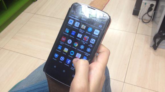 Sant Cugat acollirà una jornada de formació sobre tecnologies al sector mòbil