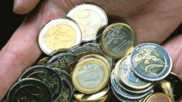 Sant Cugat és el segon municipi amb més pressió fiscal de l'àrea metropolitana, segons un estudi