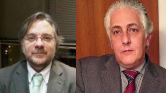 Presidència CDC: els militants elegiran entre Terribas i Monells