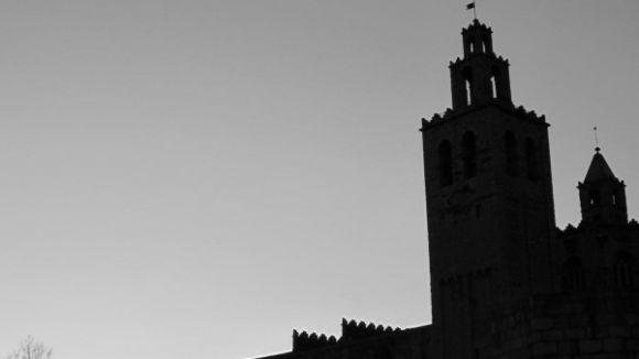 Surt a la llum un antic cas de discriminació per orientació sexual a la parròquia