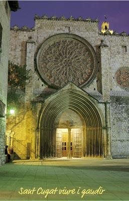 L'arquitectura, l'escultura i la pintura es donen cita a l'agenda cultural del cap de setmana