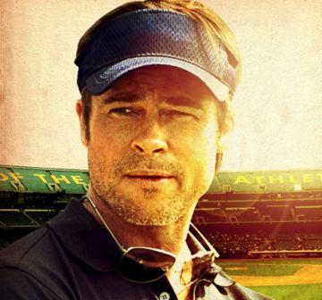 El beisbol i els 'Muppets', protagonistes de les estrenes de cinema de la setmana