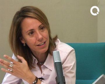 Cugat.cat tanca la temporada amb el repte assolit de posar Cugat tv a l'abast de la ciutat