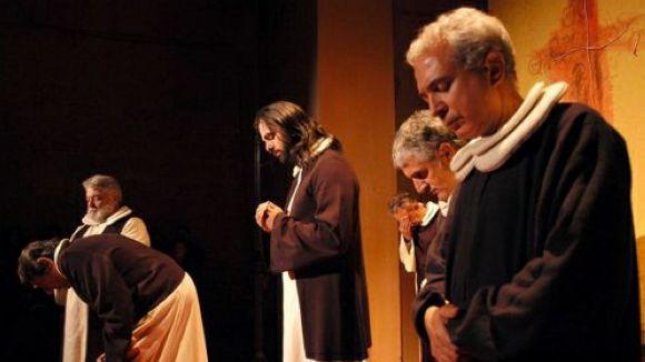 El Museu de Sant Cugat prepara una desena d'activitats per Nadal