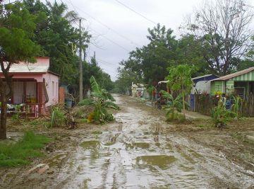 Sant Cugat participa en un seminari internacional sobre governabilitat local a la República Dominicana