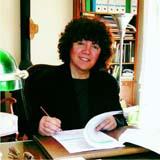 Montse Turu diu que s'ha incomplert el conveni i l'acord bianual reiteradament.