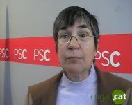 El PSC pressiona el govern espanyol per restablir el servei de Correus a la Floresta