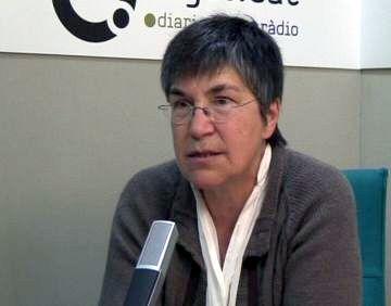 Colldeforns (PSC): 'No és moment per a un grup parlamentari propi'