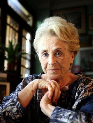 Carulla, Joan, Coca i Abrams donen suport a la consulta sobiranista del 13-D a Sant Cugat