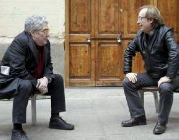 'Mil cretins', amb actors santcugatencs, esquiva els cinemes locals