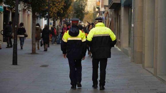 Consells de seguretat per protegir el domicili si marxeu de vacances de Setmana Santa