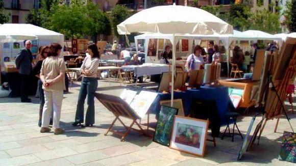 Mostra: Associació d'Artistes Firart