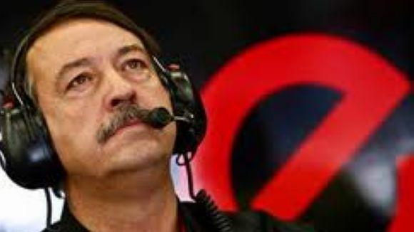 El projecte Epsilon Euskadi dirigit per Joan Villadelprat està 'mort'