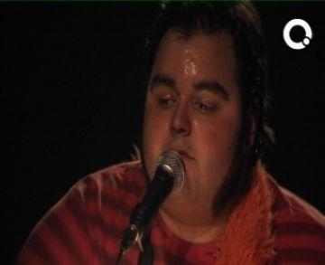 Vidal omple de gom a gom el Casal de Mira-sol en el quart concert del Mou-te Primavera