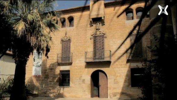 '1714, guerra a comarques' porta l'ocupació de Tarragona en un nou capítol