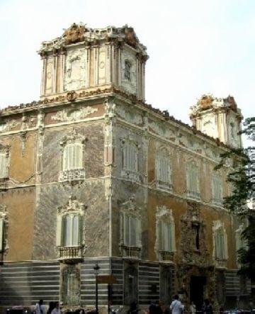 Els valldoreixencs Alfonso Romero i Santi Cabassa publiquen un estudi sobre la tradició terrissera al país