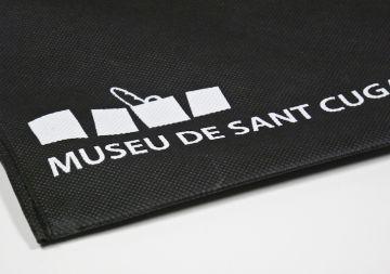 El Museu organitza una jornada de portes obertes i un visita nocturna per a la Nit dels Museus