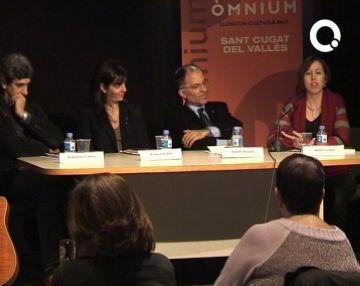 Les peces musicals catalanes més populars, al llibre 'Cançons que cal saber'