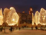 L'àrea de Cultura posa bona nota al canvi d'ubicació de les activitats de Nadal