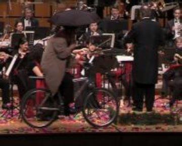 Últimes entrades per al segon Concert de Nadal de l'OSSC