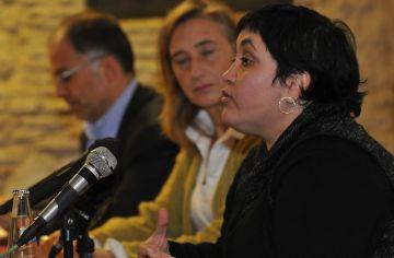 La solidaritat marcarà les activitats del Nadal 2011 a la ciutat