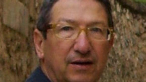 Narcís Castanyer presideix la Cooperativa Abacus