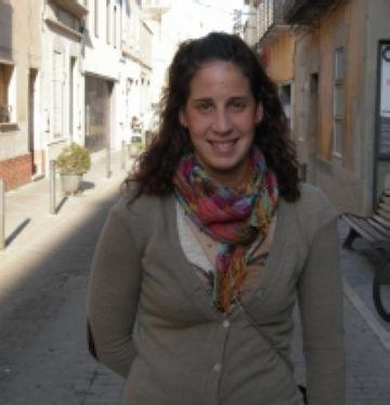 Erika Villaécija fa història i competirà en aigües obertes i piscina a Londres 2012